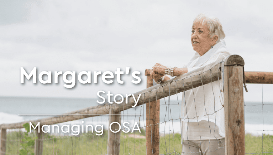 Stories from our cancer patients and survivors | GenesisCare