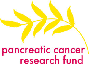 Pancreatic cancer research fund